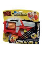 Quickfire12 box