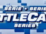 BattleCamo Series