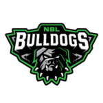 NBLBulldogs