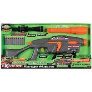 RangeMasterGray