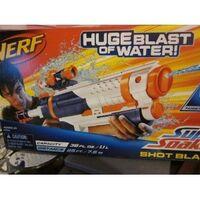 ShotBlast2011