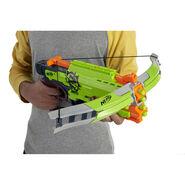 CrossfireBow-Model9