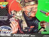 Perceptor