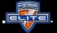Nerf toyfair logo 1