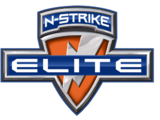 N-Strike Elite