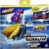 Nerf-nitro-double-action-stunt-foam-car-asst-wholesale-20825