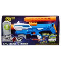 TacticalStorm box