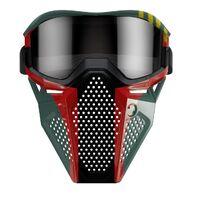 SWBFmask