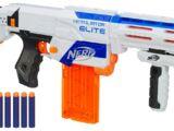 Retaliator (Elite XD)