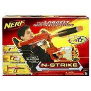 N-strike3in1