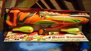 BlastBazooka box2