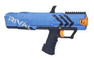 Apollo-blue