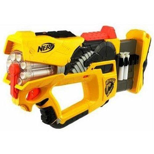 Nerf-Strongarm-rear