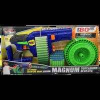 Magnum box