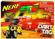 Furyfire2PlayerSetValuePack