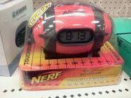 ClockFootball