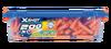 ExcelDart 200