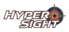 Hypersight