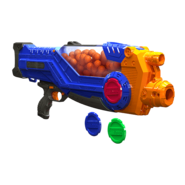 Adventure-Force-Tactical-Strike-Quantum-Motorized-Ball-Blaster-blasterview
