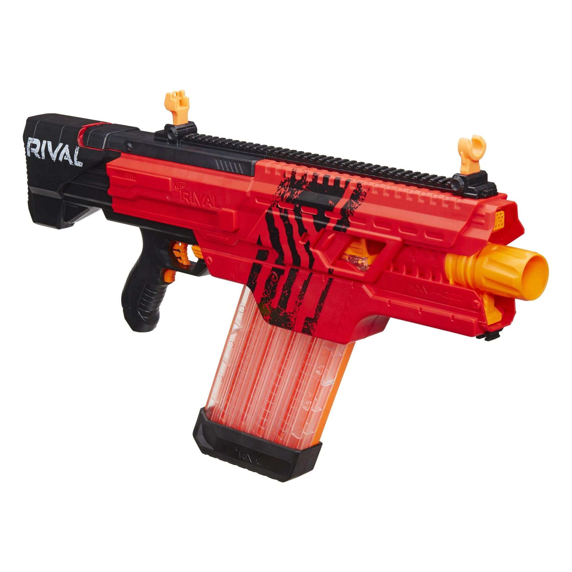 KhaosMXVI4000