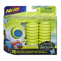 NERF-VORTEX-VTX-DISC-REFILL