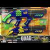 Quad4pack