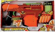ShellShockX6-redbox