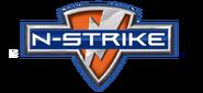 N-Strike2013Logo