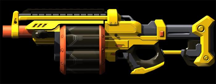 All Nerf Guns: The Ultimate List | Nerf N-Strike Elite Accustrike Alphahawk  Blaster
