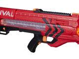 Zeus MXV-1200