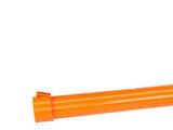 Andrea's Rifle