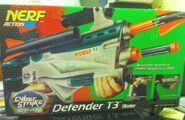 DefenderT3Box