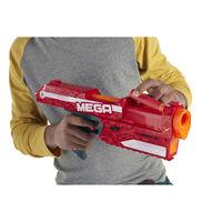 Magnus-Model2