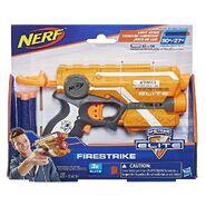 Nerf-n-strike-elite-blaster-firestrike--8917CF1D
