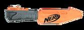 Railblade