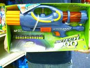 Airtech4000Box