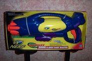 SuperMaxx3000BBox