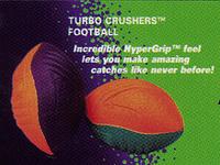 TurboCrushers