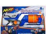 Strongarm (N-Strike Elite)
