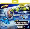 Nerf-nitro-double-action-stunt-foam-car-asst-wholesale-20823