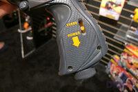 Nerf-snapfire-dart-gun-4-1