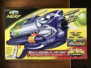 BallzookaMP150Box