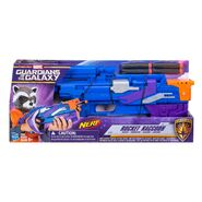 RocketRacoonBlaster box
