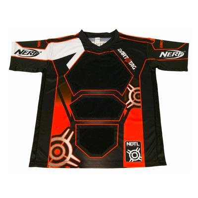 Ficheiro:Official Competition Jersey (Large Orange).jpg