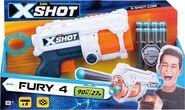 X-Shot-Excel-Dread-Shot-Fury-4 20548081 e8b07b47e8671f494ad8b18a07aff4d2 t