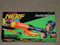 Switchfire1994