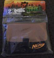 ZombieStrikeZ-BombHolsterPackaging