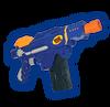 Quickfire10 DZ