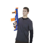 Retaliator-Model3
