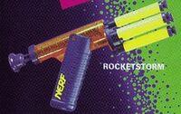 RocketstormAd